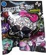"""Мини фигура - Играчка-изненада от серията  """"Monster High"""" -"""