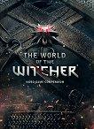 The World of the Witcher - Marcin Batylda -