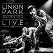 Linkin Park - One More Light Live -
