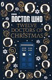 Doctor Who: Twelve Doctors of Christmas -