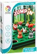 """Скачай - Детска логическа игра от серията """"Compacts"""" - игра"""