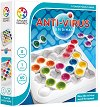 """Aнти-вирус - Детска логическа игра от серията """"Original"""" -"""