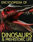 Encyclopedia of Dinosaurs and Prehistoric Life -