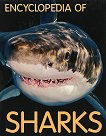 Encyclopedia of Sharks -