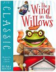 Mini Classic: The Wind in the Willows - Kenneth Grahame - книга