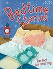 Bedtime Stories -