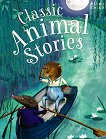 Classic Animal Stories -