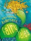 Hans Christian Andersen's Fairy Tales - Hans Christian Andersen - книга