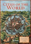 Cities of the World - George Braun, Franz Hogenberg -