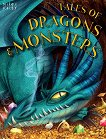 Tales of Dragons & Monsters - книга