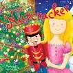 Christmas Time: The Nutcracker - помагало