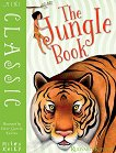 Mini Classic: The Jungle Book - Rudyard Kipling -