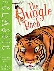 Mini Classic: The Jungle Book - Rudyard Kipling -