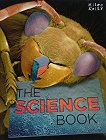 The Science Book -