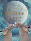 Illustrated Treasury of Bedtime Stories -
