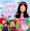Princess Time: Snow White and the Seven Dwarfs -