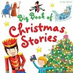 Big Book of Christmas Stories - книга