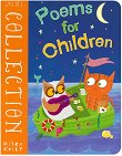 Mini Collection: Poems for Children -