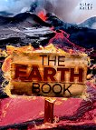 The Earth Book -