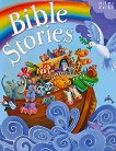 Bible Stories -