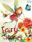 Fairy Stories -