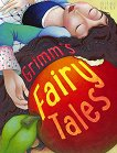 Grimm's Fairy Tales - Brothers Grimm - книга