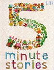 Five Minute Stories -