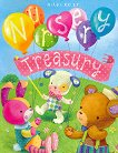 Nursery Treasury -