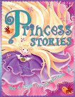 Princess Stories - книга