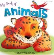 My Book of Animals -