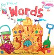 My Book of Words -