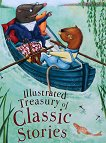 Illustrated Treasury of Classic Stories -