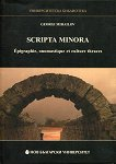 Scripta Minora - Георги Михайлов -
