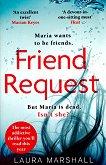 Friend Request -