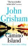Camino Island - John Grisham -