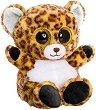 """Леопард - Плюшена играчка от серията """"Animotus"""" -"""