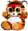 """Тигърче - Плюшена играчка от серията """"Animotus"""" -"""