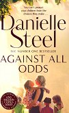 Against All Odds - Danielle Steel -