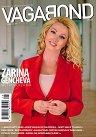 Vagabond : Bulgaria's English Magazine - Issue 133 / 2017 -