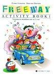 Freeway activity book: �������� �� ��������� ���� �� 2. ���� - ������ ���������, �������� �������� - �������