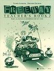 Freeway: ����� �� ������� �� ��������� ���� �� 3. ���� - �������� ��������, ������ ��������� - �������