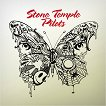Stone Temple Pilots -