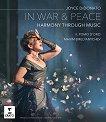 Joyce Didonato - In War & Peace - Harmony Through Music - DVD -