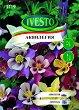 """Семена от Аквилегия - микс от цветове - От серия """"Ивесто"""" -"""
