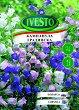 """Семена от Градинска Кампанула - Опаковка от 0.5 g от серия """"Ивесто"""" -"""