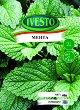 """Семена от Мента - Опаковка от 0.25 g от серия """"Ивесто"""" -"""