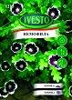 """Семена от Немофила - Опаковка от 0.2 g от серия """"Ивесто"""" -"""