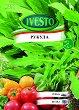 """Семена от Рукула - Опаковка от 1 g от серия """"Ивесто"""" -"""