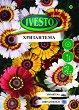 """Семена от Хризантема - микс от цветове - Опаковка от 1 g от серия """"Ивесто"""" -"""