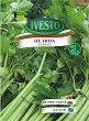 """Семена от листна Целина - Опаковка от 5 g от серия """"Ивесто"""" -"""